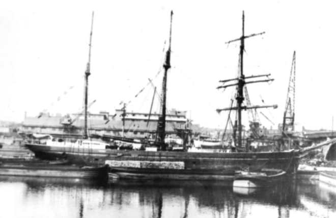 Ship_Friedeburg_1873