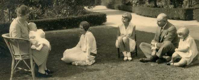 speiks 1928