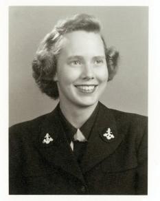 elizabeth-jane-speik-october-1944_25045527767_o