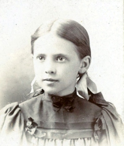 edith charlotte lawton abt 1893