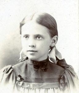 edith charlotte lawton abt 1893
