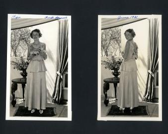 charlotte 1931