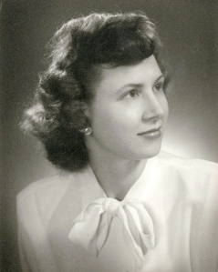 charlotte-anne-speik-24yrs-1943_25045521997_o