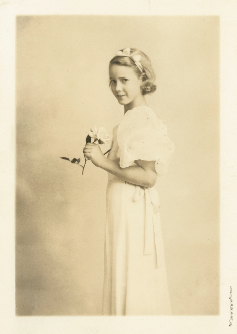 elizabeth-jane-speik-12yrs-1935-2_25045531417_o