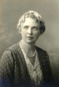 ECL circa 1935
