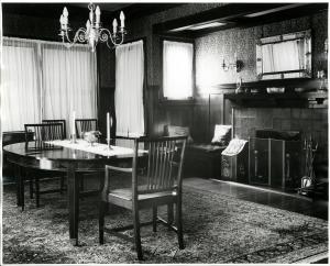 dining-room--1_28136962239_o