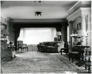 living-room_39884370312_o