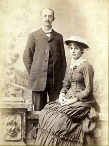 mr and mrs lawton 1880