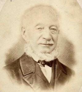 carl friedrich von wedel zimmermann